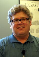 Mark B. Graham, P.E.