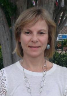 Dr. Jocelyn Reeder