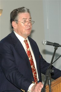 $1100-Frederick Hitz